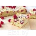 """Отдушка """"Песочное печенье со свежей малиной"""", 10 мл, Латвия"""