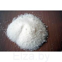 Стеариновая кислота