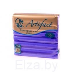 Полимерная глина Artifact, 56 гр,суперпрочный эффект.
