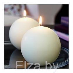 Формы для свечей