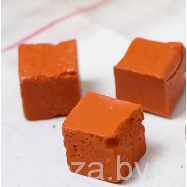 """Краситель твердый свечной """"Оранжевый"""" , жирорастворимый, 5 гр"""