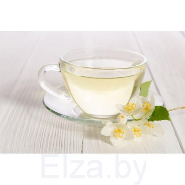 "Отдушка ""Белый чай"", 10 мл, Латвия"
