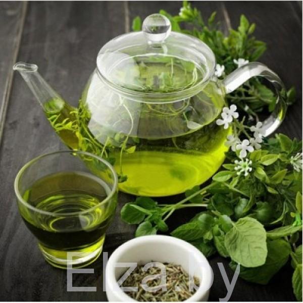 """Отдушка """"Зеленый чай с травами"""", 10 мл, Россия"""