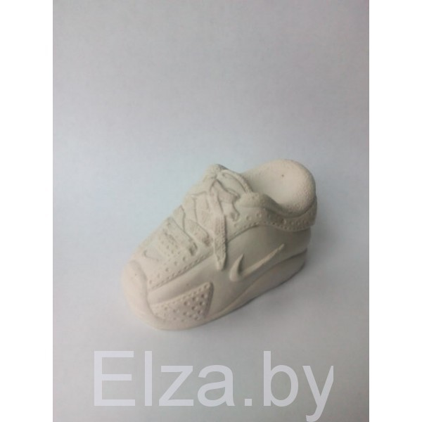 """кеды Nike"" 3D"