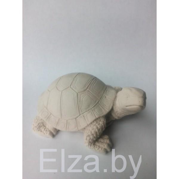 """""""черепаха"""" 3D"""
