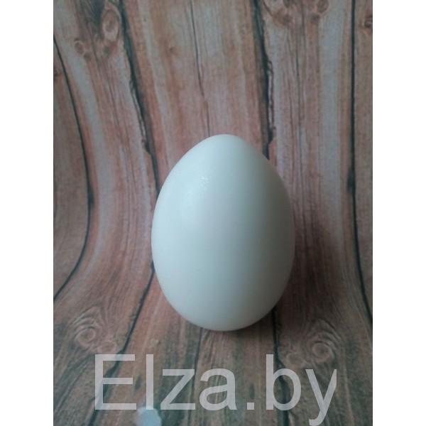 """Силиконовая форма для мыла  """"Яйцо"""" 3D"""