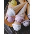 "Отдушка ""Мороженое"", 10 г, Латвия"