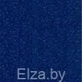 Глиттер (блестки) синий, 5гр