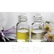 Отдушки, ароматизаторы